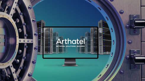 Arthatel Networks