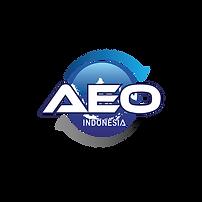 Megasetia_sertificate_logo_AEO.png