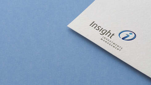 Insights Investment
