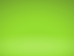 Megasetia_color_bg_05_Lime_Green_AnimalH