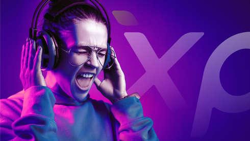 XL Axiata - Xplor Store