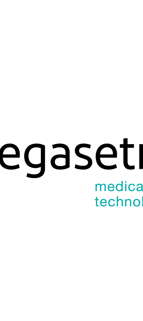 Megasetia_id_bu_medtech_pos.png