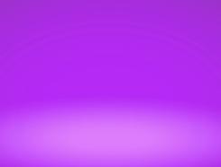 Megasetia_color_bg_02_Velvet_Personal%25
