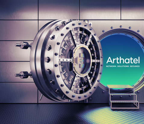 Arthatel Network