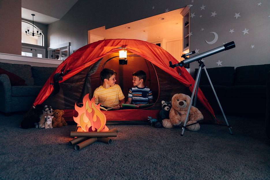 Boys-Camping-Indoors-1223871138_6720x4480.jpeg