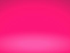 Megasetia_color_bg_03_Maroon_Functional%