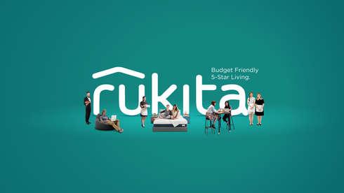 Rukita Prop Tech