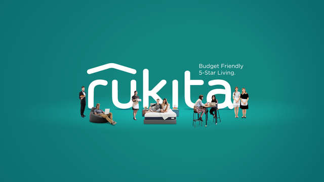 Rukita Prop Tech