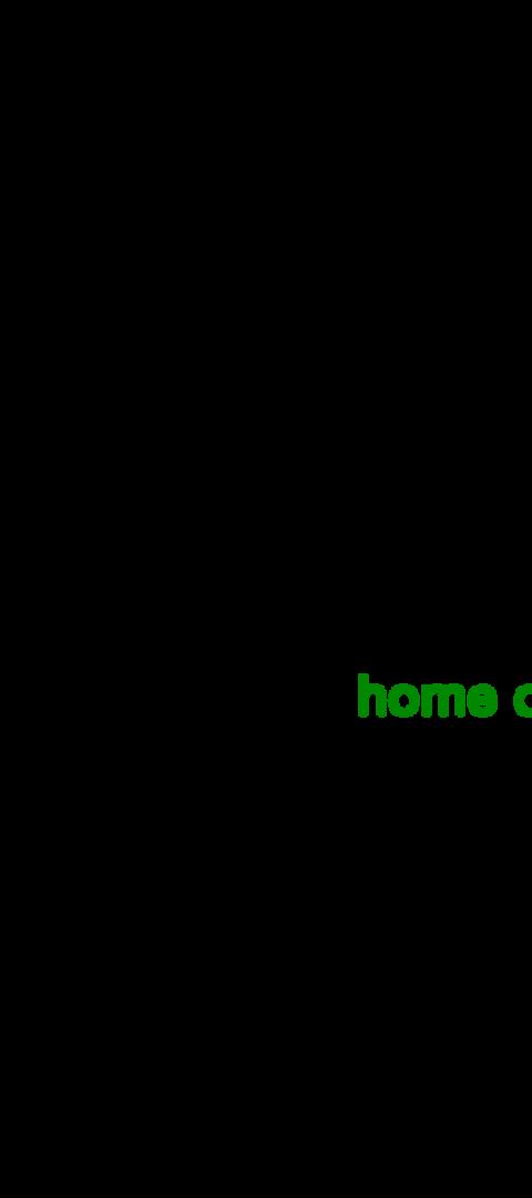 Megasetia_id_bu_homecare_pos.png