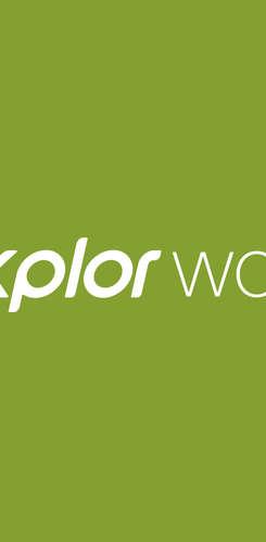 XL Xplor_id_green work.jpg