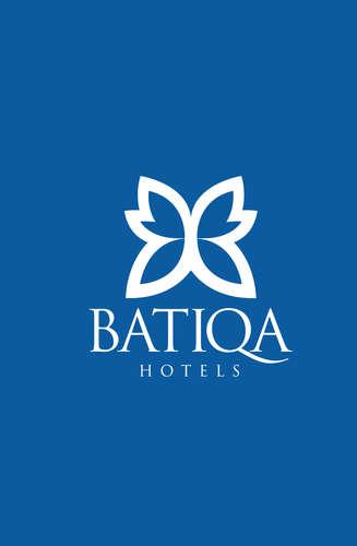 Batiqa_portfolio_Batiqa_portfolio_logo.j