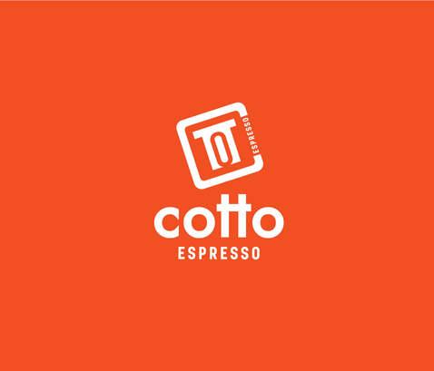 COTTO Espresso