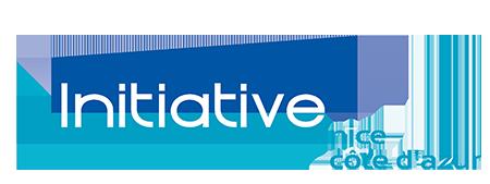 Initiative Côte d'Azur - Graviwaterer