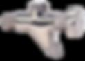 Prise d'échantillions certifiés - Graviclean - Graviwater