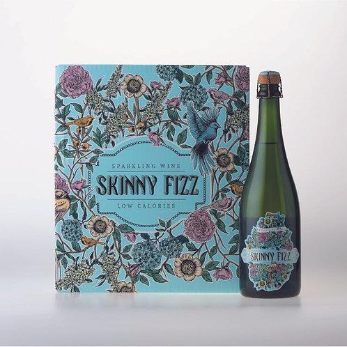 Skinny Fizz - Espumante