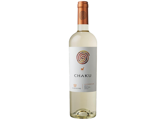Chaku - Sauvignon Blanc