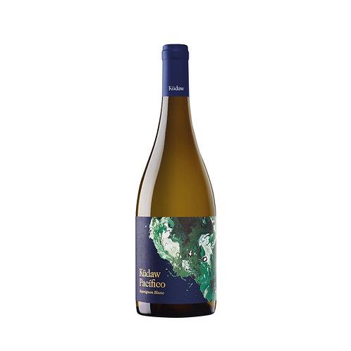 Kudaw Pacífico - Sauvignon Blanc