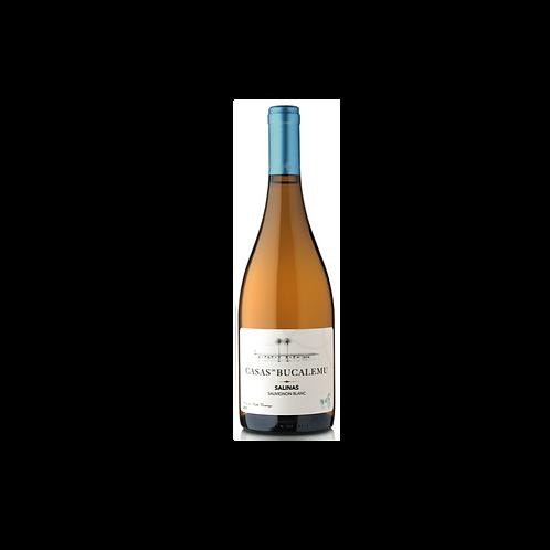 Bucalemu Salinas - Sauvignon Blanc