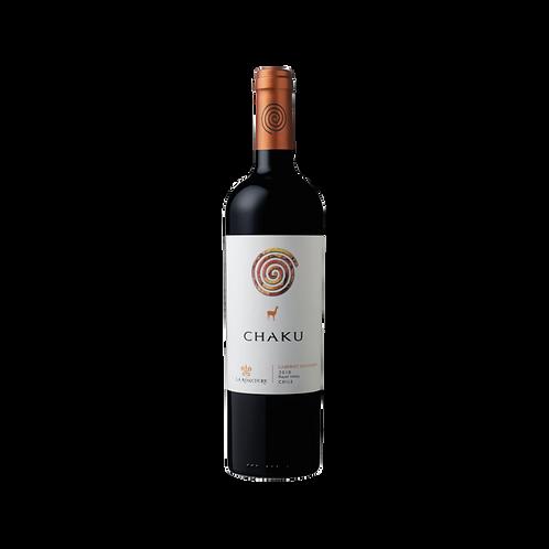 Chaku - Cabernet Sauvignon