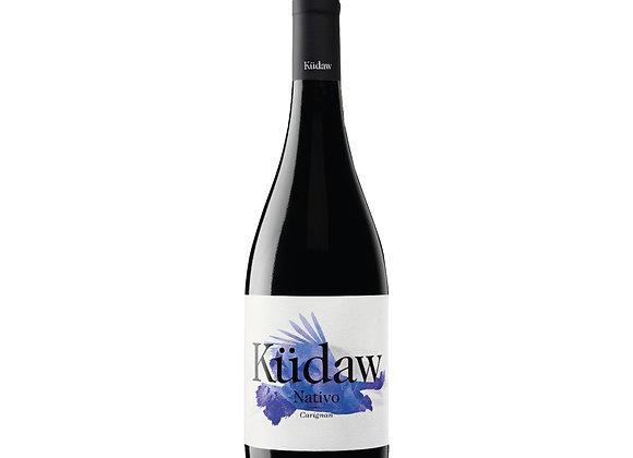 Kudaw Nativo - Carignan
