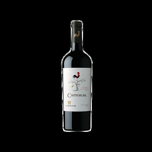 Cantoalba Reserva - Carmenere
