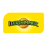 LERDAMMER BON.PNG