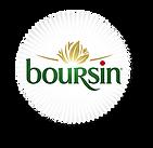 boursin png.png
