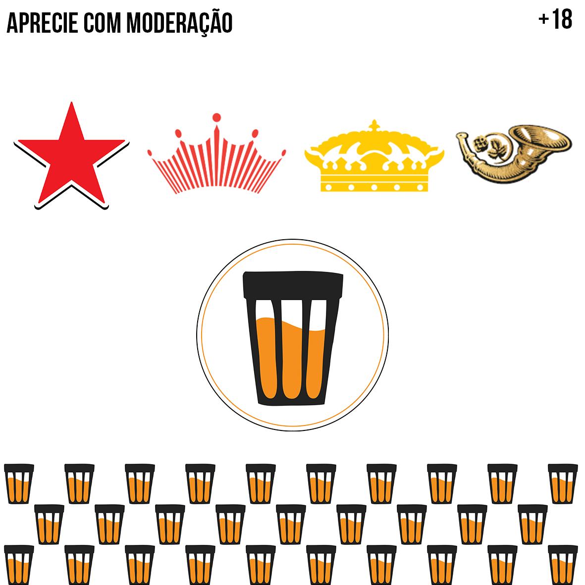 logos detalhes