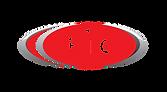 logos_FIC.png