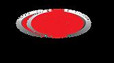 logos_ICIC.png