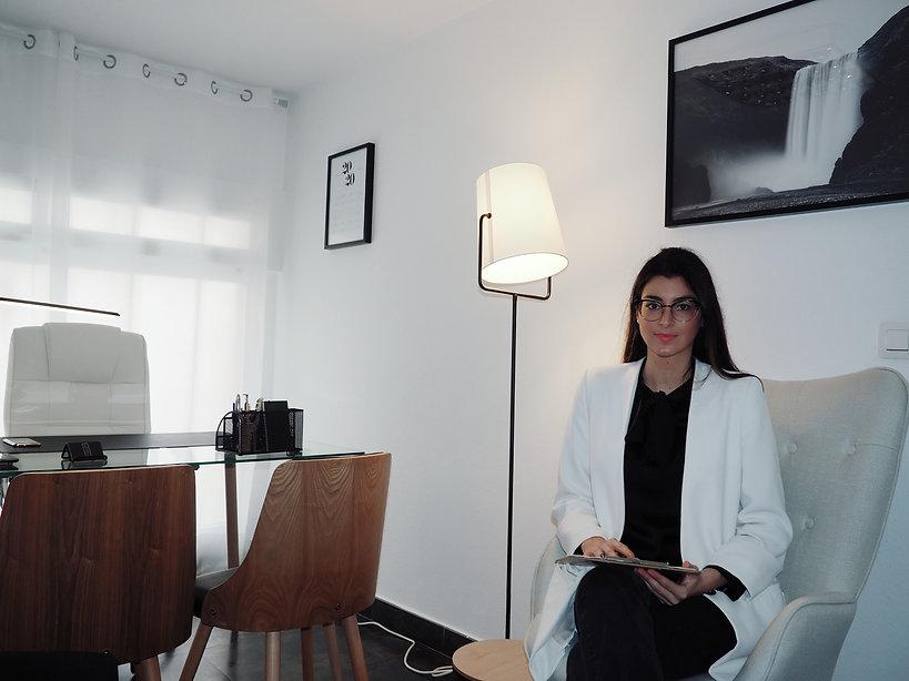 Psicologa Laura Romero Gil Huelva.jpg