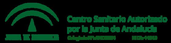 Junta-de-andalucia-psicologo-huelva-laur