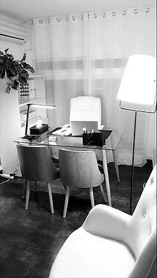 Gabinete_de_psicolog%C3%ADa_bonito_blanc