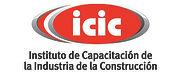 ICIC-LOGO.jpg