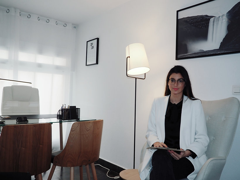 Psicologos en Huelva- psicologa-psicolog