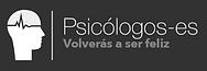 Psicologo en huelva laura romero