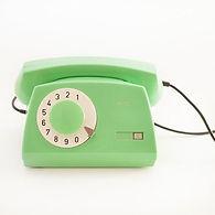 telefono-cita-precia-psicologa-huelva-la