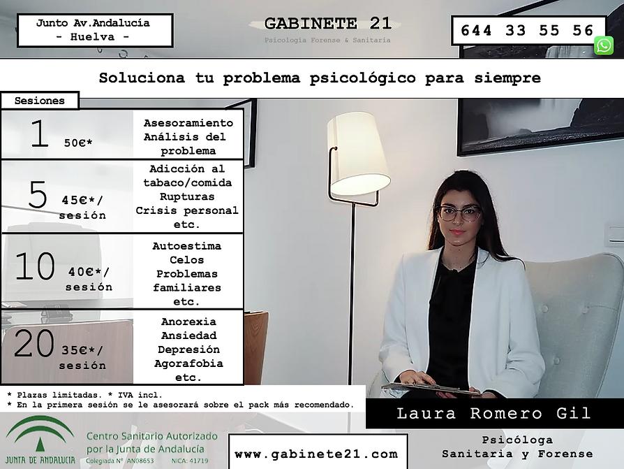 Psicólogo-Huelva-packs-oferta-bonos-desc