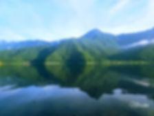 のりちゃん西湖8.jpg