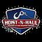 hoist-n-haul.png