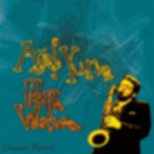 PAPA_WAWA_ASAF_YURIA_i-tunes.jpg