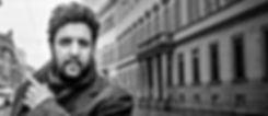 Omer Avital - Founder - Wilson Live