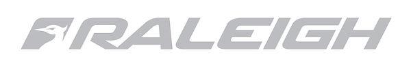 Raleigh BRAND logo - grey.jpg