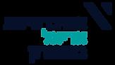 נילי-לוגו2.png