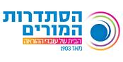 נילי-לוגו11.png