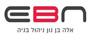 נילי-לוגו4.PNG