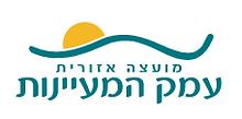 נילי-לוגו5.PNG