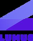 נילי-לוגו7.png