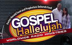 gospel hallelujah radio.png