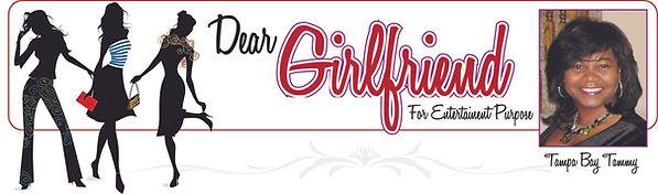 Dear Girlfriend.jpg